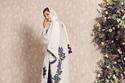 أزياء موزان: قطع تجمع الروح الشرقية والخامات الفارهة عالمياً