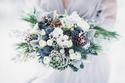مسكات عروس شتاء 2018 لإطلالة غير تقليدية