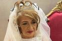 زفاف جدة شهاب