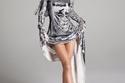 تايلور سويفت تتحول لعارصة أزياء في جلسة تصويرية خاصة لمجلة فوغ