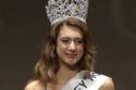 ملكة جمال تركيا 2017 خسرت اللقب لتوها
