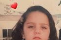 زينب ابنة هيفاء وهبي في مرحلة الطفولة تبدو كطفلة جميلة