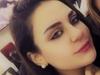 فيديو هيفاء وهبي تخطف الأنظار بتنورة قصيرة وترقص على أغنية Baby Shark