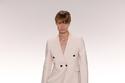 بنطلون جينز ممزق قصير من Givenchy