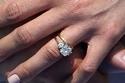 خاتم زفاف ميغان ماركل بعد التعديل يخطف الأنظار