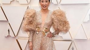 أسوأ إطلالات حفل الأوسكار 2020: إحداهن اختارت فستان كارثي بمعنى الكلمة