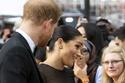 الأمير هاري Prince Harry وزوجته ميغان ماركل Meghan Markle