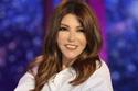 سميرة سعيد تعترف لأول مرة بسبب طلاقها من هاني مهنا وعمرها الحقيقي