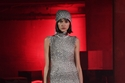 2 عرض أزياء 16Arlington
