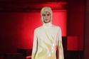 عرض أزياء 16Arlington يتحول إلى ستوديو غنائي في أسبوع الموضة في لندن