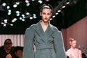مجموعة أزياء Fendi لخريف وشتاء 2020 في أسبوع الموضة في ميلان