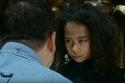 """أحدث ظهور لسوكا طفلة فيلم """"أبو علي"""" من حفل زفافها: هكذا أصبح شكلها"""
