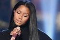 عادت مغنية الراب العالمية نيكي ميناج Nicki Minaj لدائرة اهتمام الجمهور