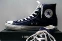 أحذية الكونفيرس العتيقة Converse All Stars