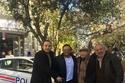 """تقاضى محمد فؤاد على مسلسل """"الضاهر"""" بـ30 مليون جنيه مصري"""