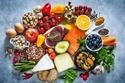 أطعمة تقوي مناعتك وتحميكي من فيروس كورونا