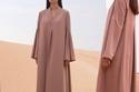 مجموعة أزياء المصممة الجزائرية  فايزة بوقصة لشهر رمضان المبارك 2016