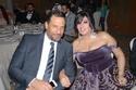 فيفي عبده مع ماجد المصري