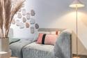 ديكورات المنزل 2019: أبرز قطع الأثاث الدارجة لمنزل عصري