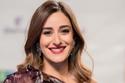 جمال أمينة خليل يسيطر على مهرجان الأقصر: شاهدوا كيف أطلت وسحرت العيون