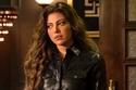 أبرز إطلالات الممثلات في مسلسلات رمضان