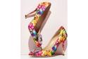 الأحذية الأساسية...  هي الأحذية الكلاسيكية