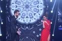 إطلالة ميريام فارس في حفل رأس السنة ضمن برنامج ديو المشاهير