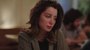 سارة التونسي تتصدر رمضان بجمالها وتصبح فتاة أحلام الشباب..تعرفوا عليها
