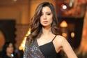 سارة التونسي تتصدر رمضان بجمالها وتصبح فتاة أحلام الشباب: تعرفوا عليها