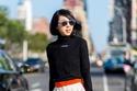 موضة حقائب التسوق بصيف 2021 مع الأزياء العملية