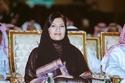 صور الأميرة ريما بنت بندر سفيرة السعودية في واشنطن