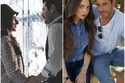 صور منافسة عالية بين النجوم الشباب لكسب قلب الفنانات في مسلسلات رمضان، أي ثنائي يستحق لقب ثنائي العام؟