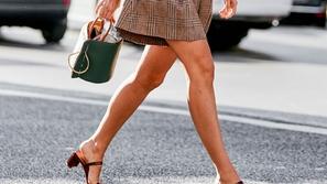 صنادل صيفية ستغنيكي عن ارتداء الأحذية في الطقس الدافىء