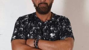 أحمد السقا يعلن نتيجة تحليل كورونا ويطمئن جمهوره
