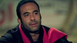 أسرة هيثم احمد زكي تكشف السبب الذي منعها من استلام جثمانه