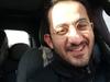 أحمد حلمي يعلن موهبته الجديدة التي اكتشفها بسبب الحجر الصحي المنزلي