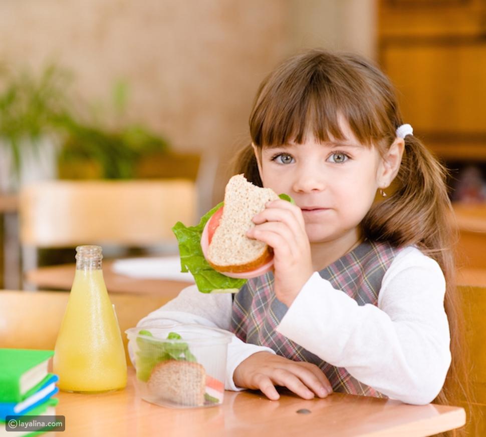 فقدان الشهية عند الأطفال: خطوات لعلاج هذه المشكلة