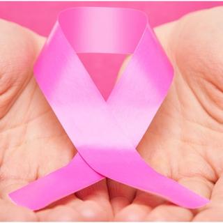 أهم النصائح للوقاية من سرطان الثدي