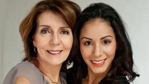اختبار يكشف لك الهدية المناسبة لوالدتك في عيد الأم