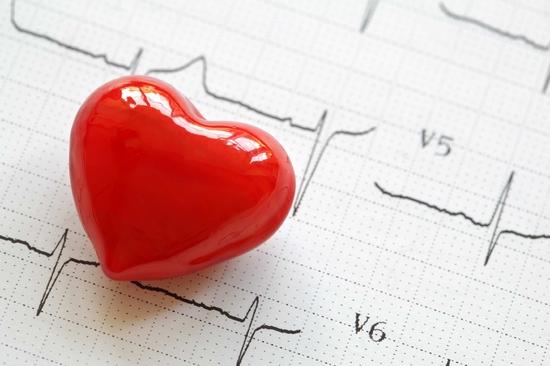 ما هي أهم أسباب ارتفاع الكوليسترول؟