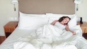 اختبار يكشف عاداتك السيئة قبل النوم والتي تحرمك الراحة والاسترخاء