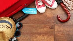 نصائح لاختيار الفندق المناسب خلال سفرك