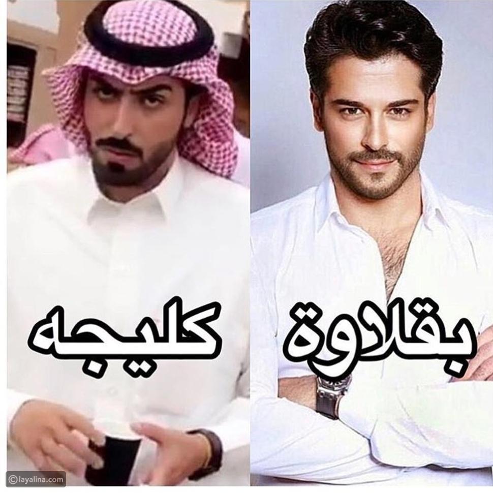 عبدالله الدبيخي بائع الكليجة