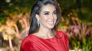 مسلسل ياسمين صبري في مأزق بسبب شرطها الذي فرضته على نجوم العمل!