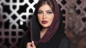 أميرة محمد تكشف أسرارها: أغرب فوبيا لديها وهذا ما تنوي شراءه بسعر باهظ