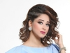 فيديو أسيل عمران تستعرض مهارتها في رقص السالسا.. وتروي أمراً مؤثراً!