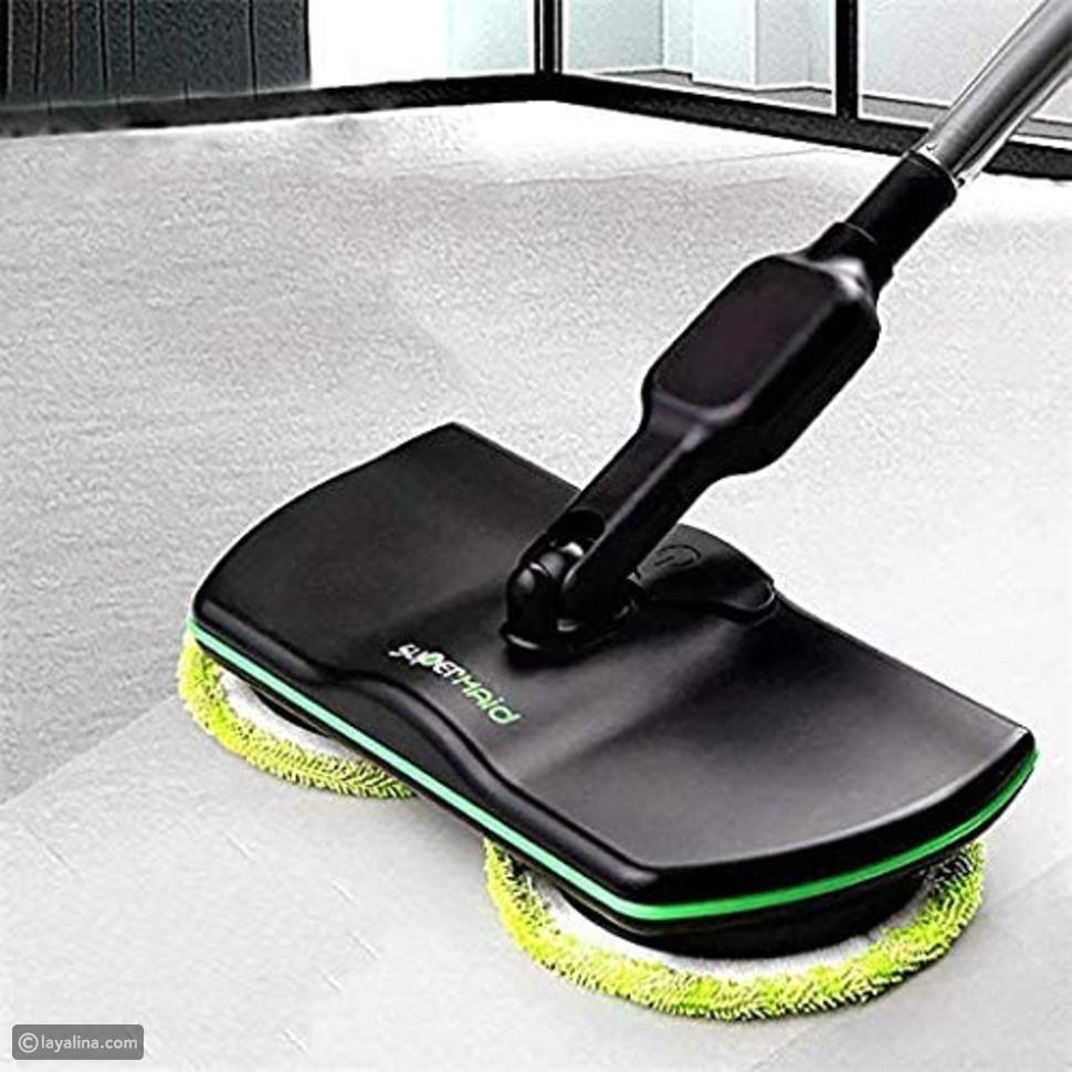 أدوات رائعة ستجعل عملية تنظيف المنزل سهلة وممتعة