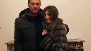 ريهام حجاج تفقد أعصابها على معجبة وما قالته في لحظة انفعال كشف حملها