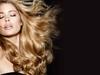 وصفات طبيعية لتطويل الشعر في وقت قياسي...تعرفي عليها بالتفصيل
