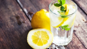 مشروبات رمضانية تساعد على إنقاص وزنك